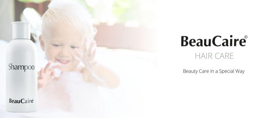 Hårprodukter fra BeauCaire