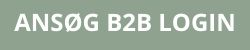 Anøg B2B login hos BeautyCenter Cosmetics