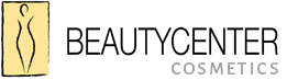 BeautyCenter Cosmetics ApS