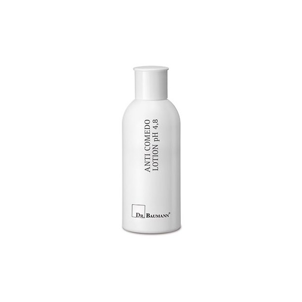 Dr Baumann - Anti Comedo Lotion pH 4,8/ klinikprodukt