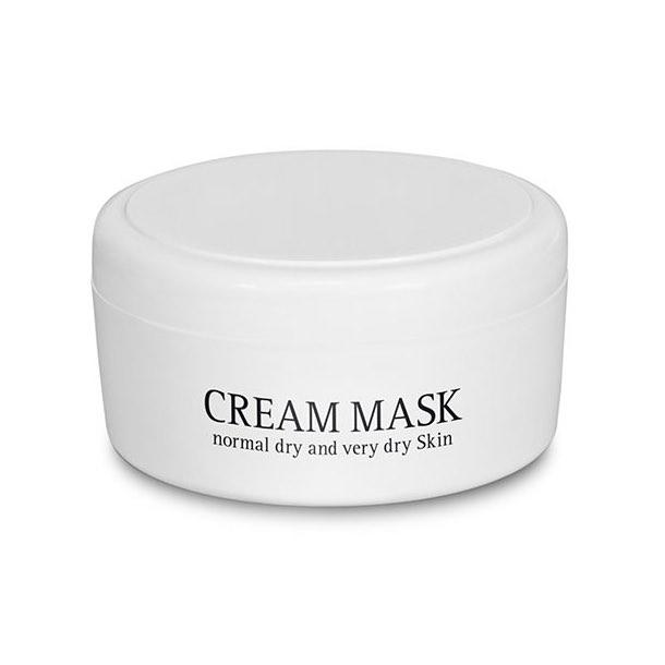 Dr. Baumann - Cream Mask (dry)/ klinikprodukt