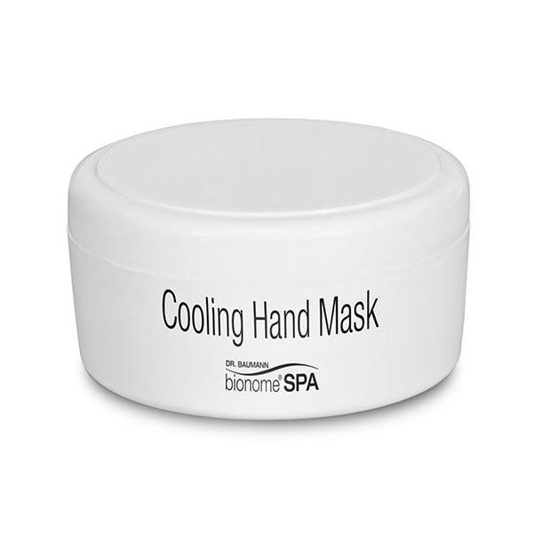 Dr. Baumann - SPA Cooling Hand Mask/ klinikprodukt