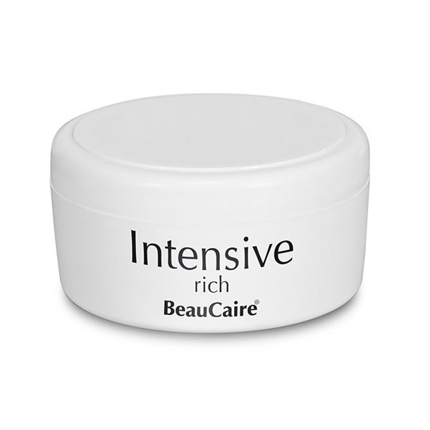 BeauCaire - Intensive rich/ klinikprodukt
