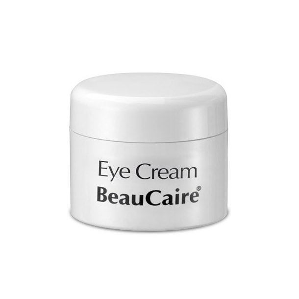 BeauCaire - Eye Cream/ klinikprodukt