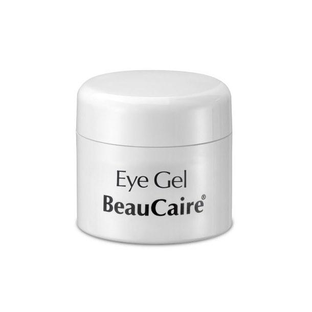 BeauCaire - Eye Gel/ klinikprodukt