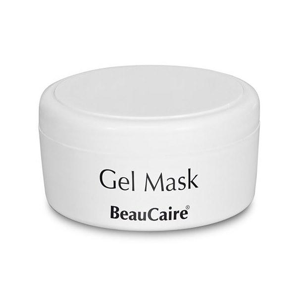 BeauCaire - Gel Mask/ klinikprodukt