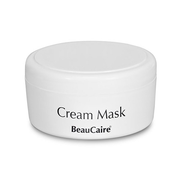 BeauCaire - Cream Mask/ klinikprodukt
