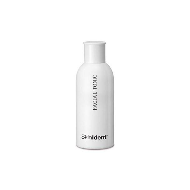 SkinIdent - Facial Tonic/ klinikprodukt