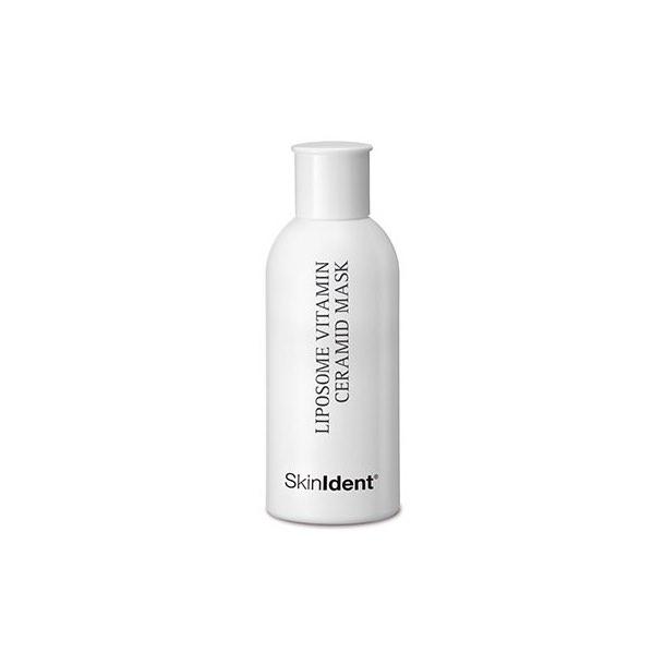 SkinIdent - Liposome Vitamin Ceramid Mask/ klinikprodukt