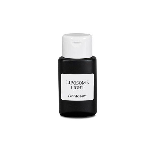 SkinIdent - Liposome Light/ klinikprodukt