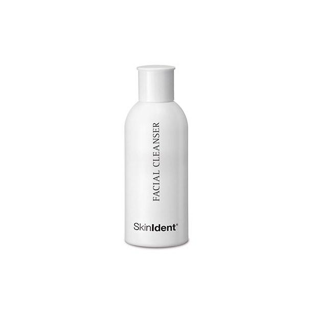 SkinIdent - Facial Cleanser/ klinikprodukt