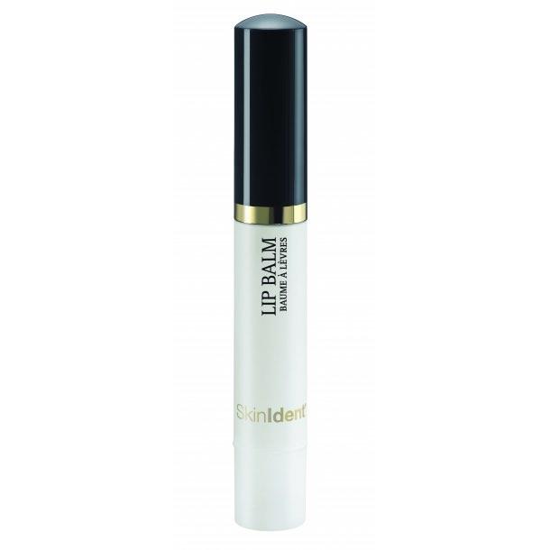 SkinIdent - Lip Balm