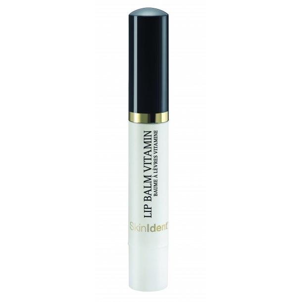 SkinIdent - Lip Balm Vitamin