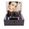 MarieChristine - Beauty Box