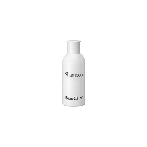 BeauCaire - Shampoo