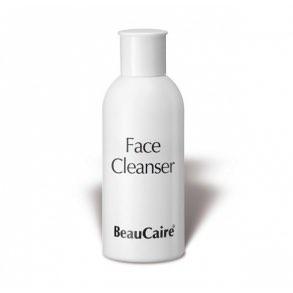 BeauCair Rens & Tonic