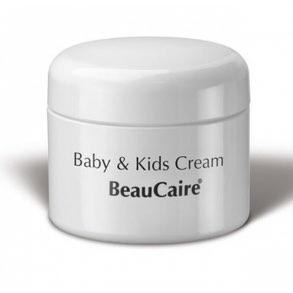 BeauCair Babypleje