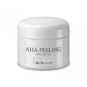 AHA-Peeling