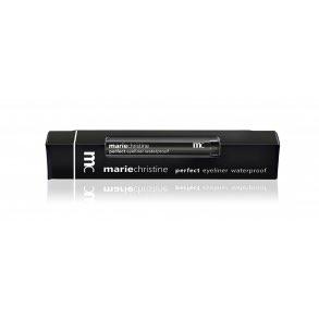 MarieChristine - Perfect Eyeliner