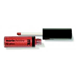 MarieChristine - Lip-gloss
