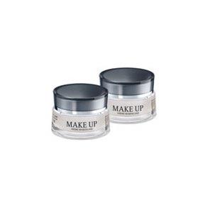 Make Up Creme