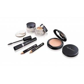 Dr. Baumann - Bionom Make-Up