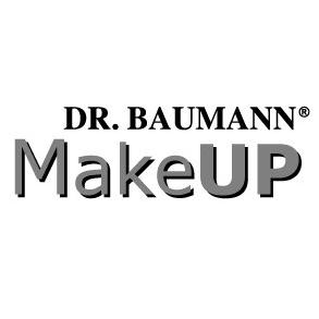 Dr. Baumann - Make-up