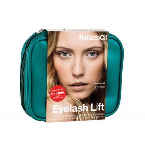 Refectocil - EyeLash Lift