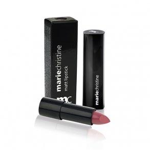MarieChristine - Super Lipstick MATT