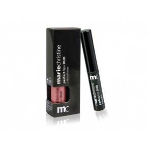 MarieChristine - Perfect Lips Duo