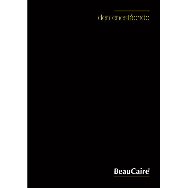 BeauCaire brochure