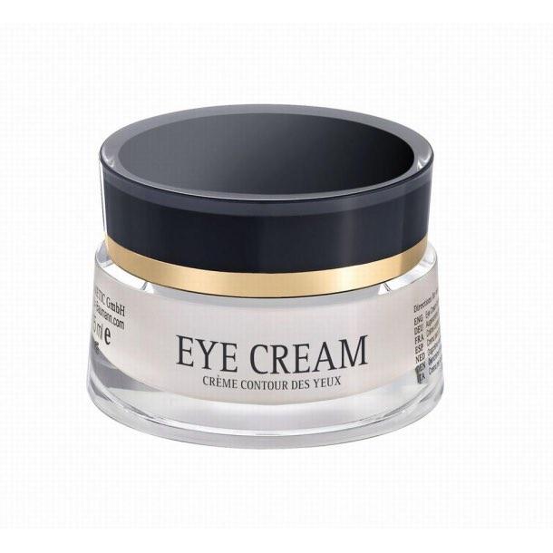SkinIdent - Eye Cream