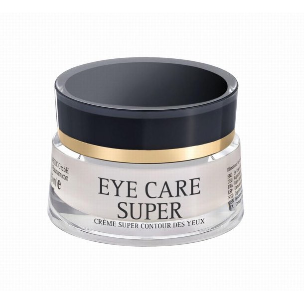 SkinIdent - Eye Care super