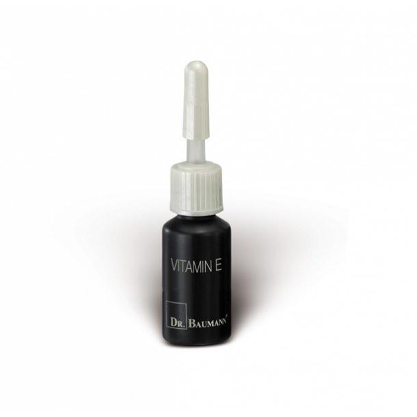 Dr. Baumann - Vitamin E