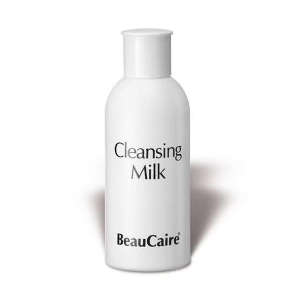 BeauCaire - Cleansing Milk
