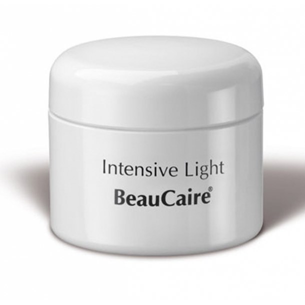 BeauCaire - Intensive light