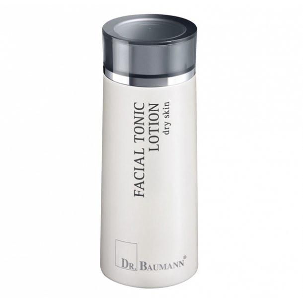Dr. Baumann - Facial Tonic (Dry) 200ml.