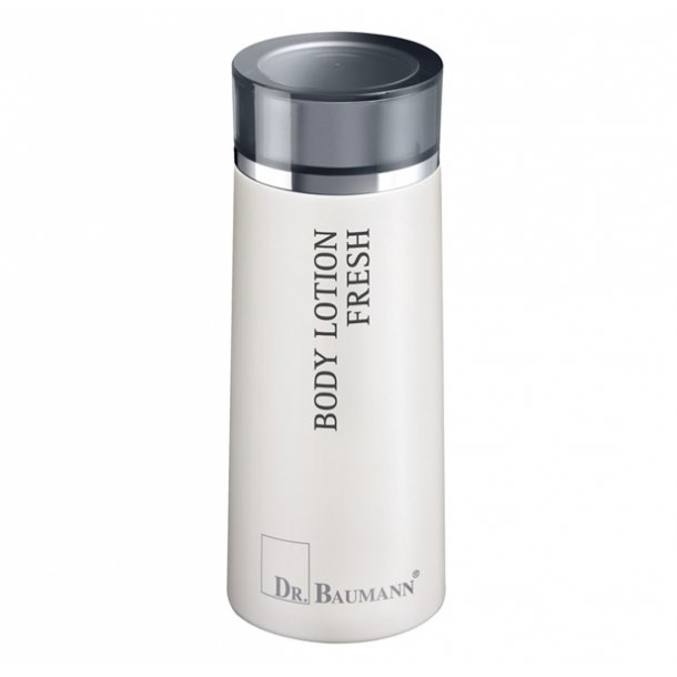 Dr. Baumann - Body Lotion Fresh
