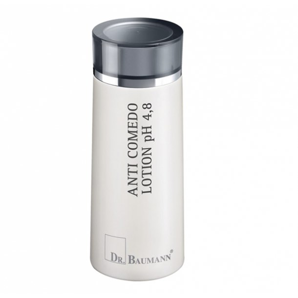 Dr. Baumann - Anti Comedo Lotion pH 4,8