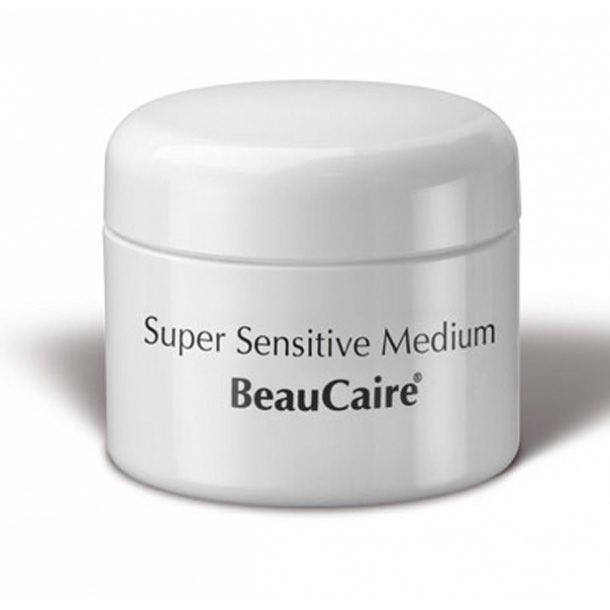 BeauCaire - Super Sensitive medium