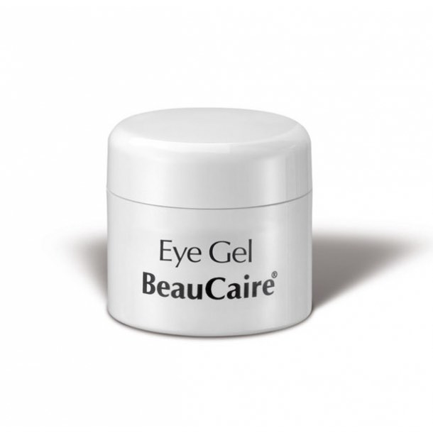 BeauCaire - Eye Gel