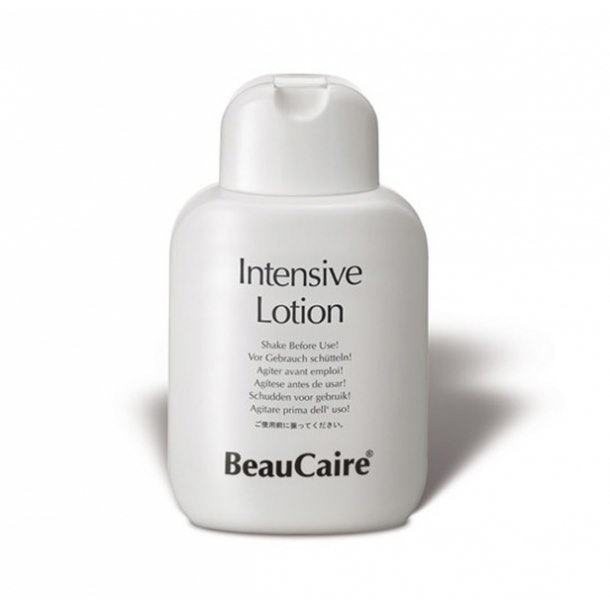 BeauCaire - Intensive Lotion