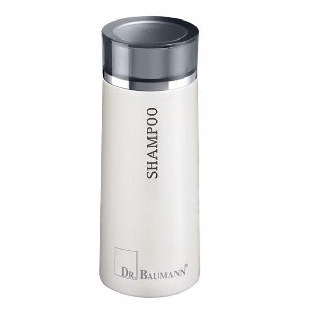 Dr. Baumann - Shampoo 200 ml.