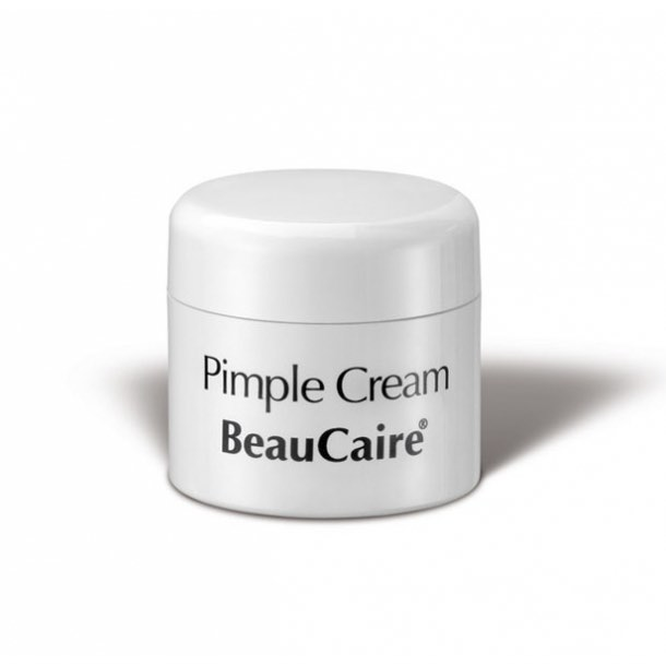 BeauCaire - Pimple Cream