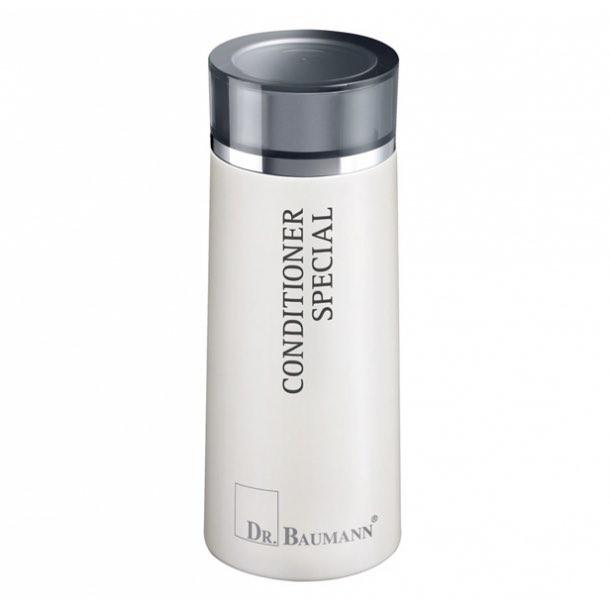 Dr. Baumann - Conditioner Spec. 200 ml.