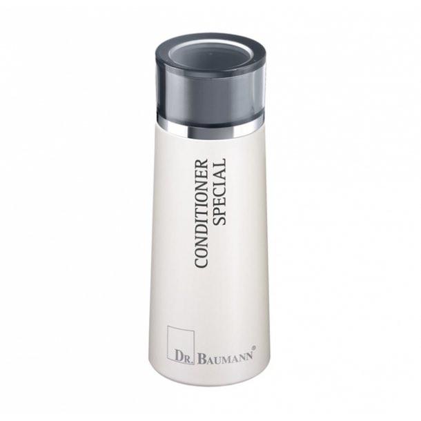 Dr. Baumann - Conditioner Special 75 ml.