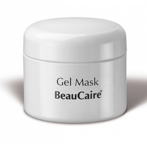 BeauCaire - Gel Mask