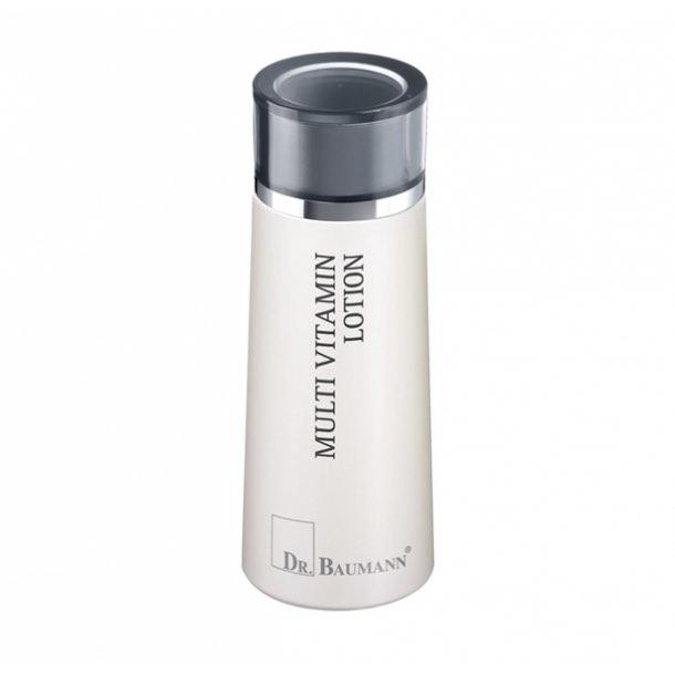 Dr. Baumann - Multi Vitamin Lotion