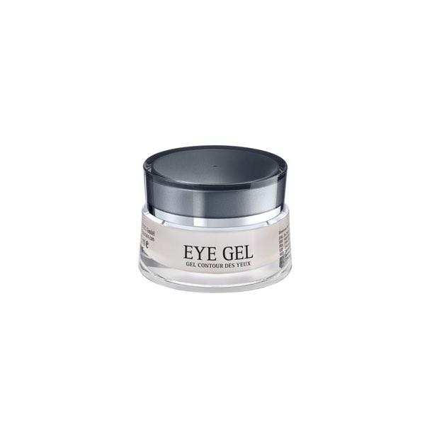 Dr. Baumann - Eye gel