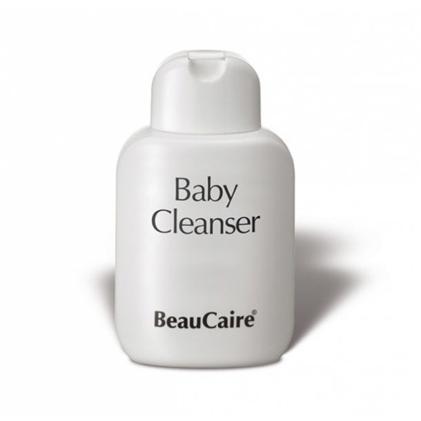 BeauCaire - Baby Cleanser